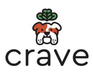 Crave_Colorlogo