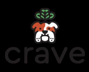 Crave_Colorlogo